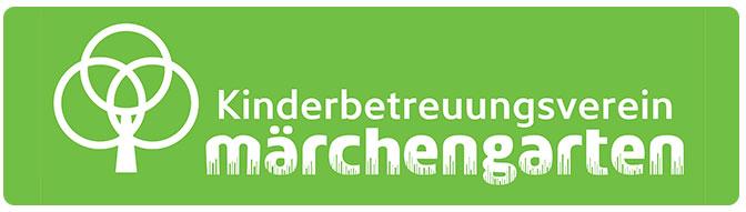 Märchengarten | Kinderbetreuungsverein